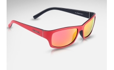 Swiss Eye Brille Street
