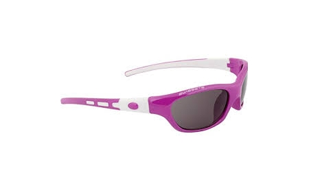 Swiss Eye Kinder Brille Young