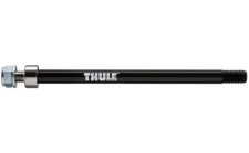 Thule Achsadapter 160-172mm(M12*1,0)