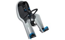 Thule Kindersitz RideAlong Mini