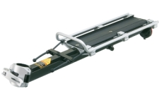 Topeak MTX Beam Rack E-Type