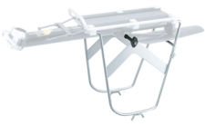 Topeak Rahmen Side Frame MTX