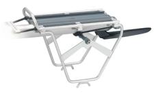 Topeak Rahmen Side Frame RX