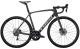Trek Emonda SL 6 Pro Rennrad 2021 Lithium Grey/Brushed Chrome