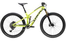 Trek Fuel EX 9.9 29