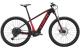 Trek Powerfly 5 E-Bike MTB 2020