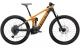 Trek Rail 9 E-Bike MTB 2021