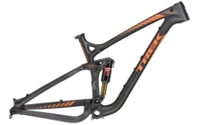 Trek Remedy Frameset 27.5 C F/S