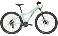 Trek Skye SL Women's