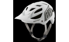Troy Lee Designs A1 Classic Helm
