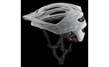 Troy Lee Designs A2 Pinstripe 2 Helm