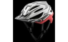 Troy Lee Designs A2 SRAM TLD Racing Helm