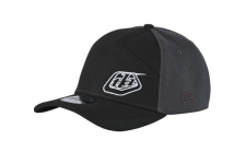 Troy Lee Designs Cap Classic Signature Snapback