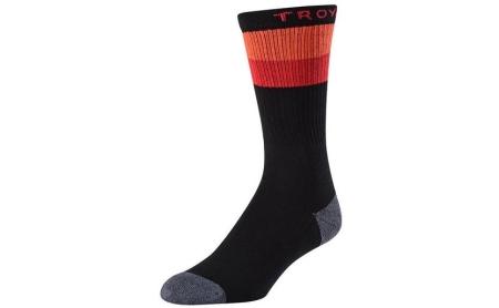 Troy Lee Designs Corsa Crew Socks