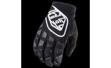 Troy Lee Designs SE Glove