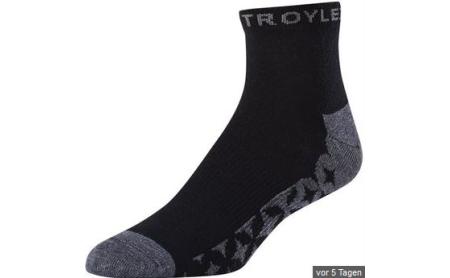 Troy Lee Designs Starburst Socks