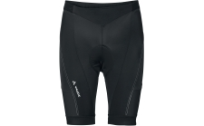 Vaude Me Advanced Pants ll