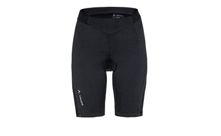 Vaude Wo Advanced Pants II