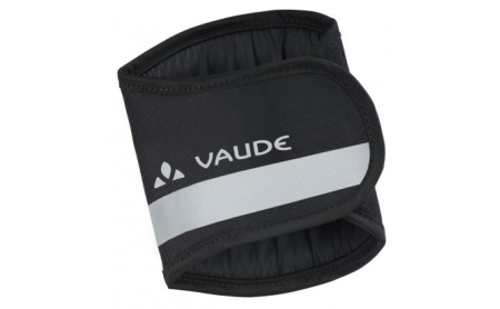 Vaude Hosenband Chain Protection