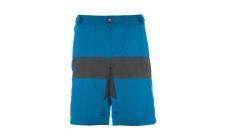 Vaude Kids Grody Shorts IV