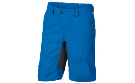 Vaude Kids Grody Shorts V