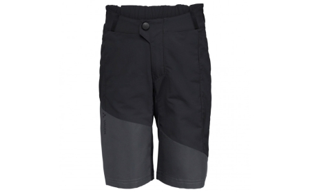 Vaude Kids Moab Shorts