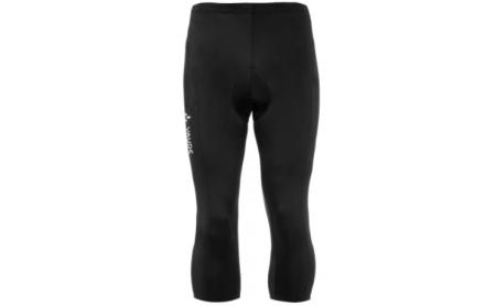 Vaude Me Active 3/4 Pants