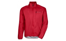 Vaude Me Drop Jacket III