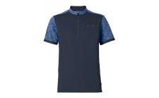 Vaude Me Tremalzo Shirt III