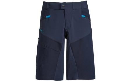 Vaude Me Virt Shorts