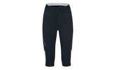 Vaude Wo Advanced 3/4 Pants