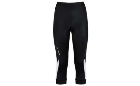 Vaude Wo Advanced 3/4 Pants II