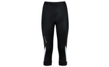 Vaude Wo Advanced 3/4 Pants II