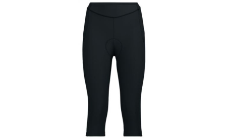 Vaude Wo Advanced 3/4 Pants III