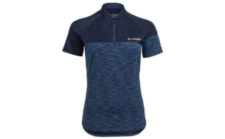 Vaude Wo Altissimo Shirt
