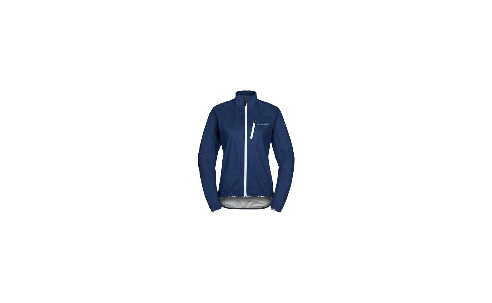huge selection of 180e3 678b0 Vaude Wo Drop Jacket III