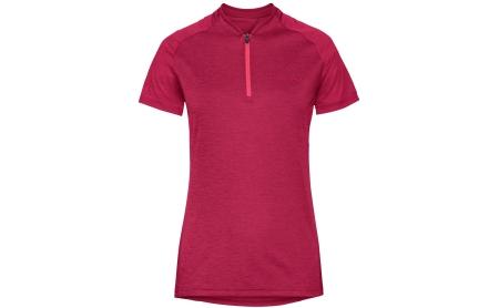Vaude Wo Tamaro Shirt III