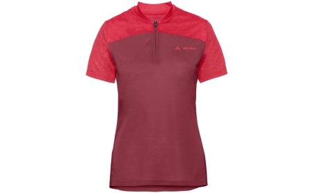 Vaude Wo Tremalzo Shirt IV