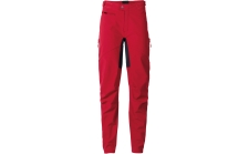 Vaude Women Qimsa Softshell Pants II