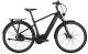 Victoria e Manufaktur 11.9  E-Bike 2021