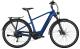 Victoria e Manufaktur 12.8 Gent 28 E-Bike 2020