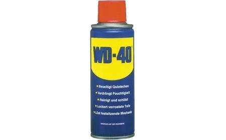 WD-40 Vielzweckspray WD40