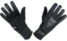 Gore Xenon 2.0 Windstopper Handschuhe