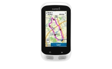 Garmin Edge 1000 Explore