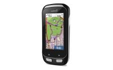 Garmin Edge 1000 Fahrrad GPS