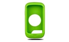Garmin Edge 1000 Schutzhülle grün