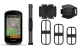Garmin Edge 1030 Plus Bundle Fahrrad GPS