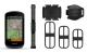 Garmin Edge 1030 Plus Bundle Fahrrad GPS