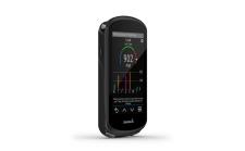 Garmin Edge 1030 Plus Fahrrad GPS