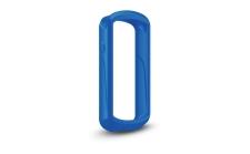 Garmin Edge 1030 Schutzhülle blau